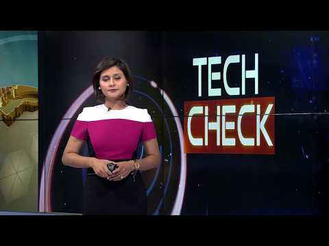 Download Tech Check: Latest news from the world of technology HD Mp4 3GP Video and MP3