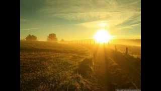 4 Strings - Summer Sun (DJ KC REMIX)