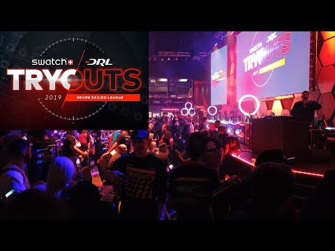 drone-racing-league-tryouts-in-las-vegas-2019
