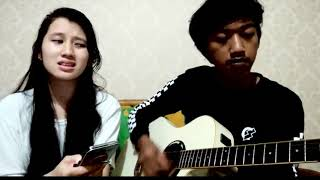 You Are The Reason Cover By Dhea And Reka