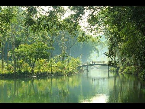 Video Tempat Wisata di Malang yang Wajib Dikunjungi - Part 2