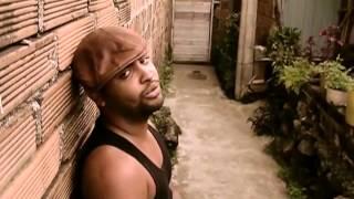 Zion feat Eddie Dee - Amor de Pobre - HD