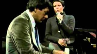 Elis Regina & Cesar Camargo Mariano - O Que Tinha De Ser