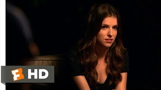 Pitch Perfect 2 (8/10) Movie CLIP - When I'm Gone (2015) HD
