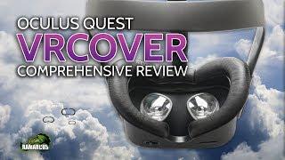 Descargar MP3 de Vr Cover Oculs Rift gratis  BuenTema Org