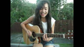 Stay The Night - James Blunt (Cover)