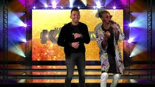 ¿Quién ganó? Duelo de improvisación entre Lokillo y Bomby | La Kalle