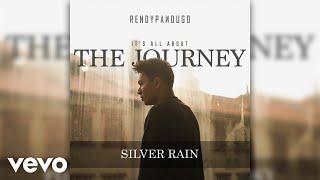 Rendy Pandugo - Silver Rain