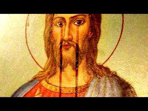 Церкви россии видео скачать