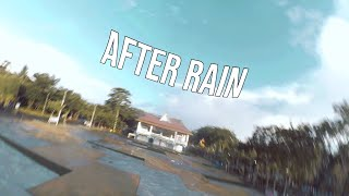 After Rain???? | FPV Freestyle