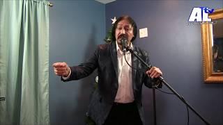 Gerardo Solis
