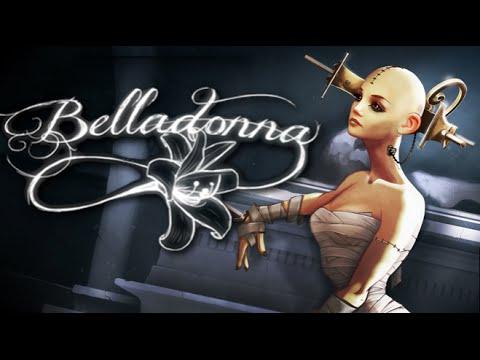 Belladonna Game