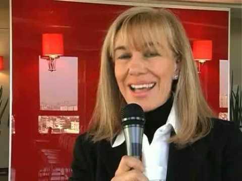 Scaricare Sesso e la serie Città TV per Android
