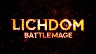 videó Lichdom: Battlemage