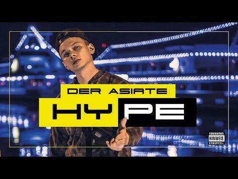 Der Asiate - Hype Video