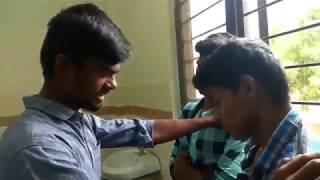 Subham Creations short film teaser   best short film ever in telugu 2018  comedy,horror,love