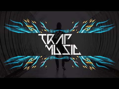 Alan walker   faded  osias trap remix