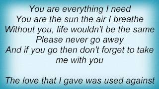Basia - Reward Lyrics_1