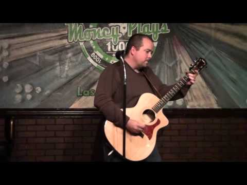 "Brad Bailey - ""Father of the Year / Events of the Morning"" Lyrics in description."