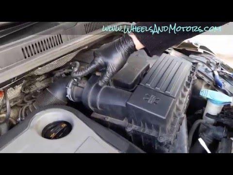 Audi 80 1.6 Benzin der Preis