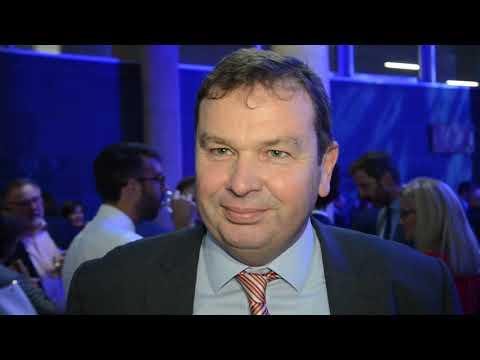 René Winkin (Fedil)