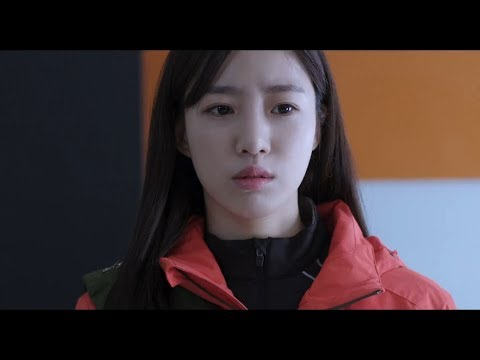 Missing 2        2  trailer  1  t ara eunjung  korean movie