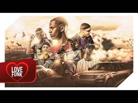 Set DJ Matt-D - Homenagem aos Relíquias - MCs Lipi, Lemos, Leozinho ZS, Vinny, Menor MC, Julio D.E.R