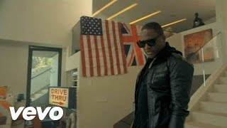 Taio Cruz - Hangover video
