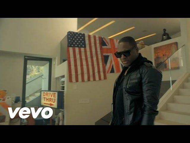 Hangover (feat. Flo Rida) - TAIO CRUZ