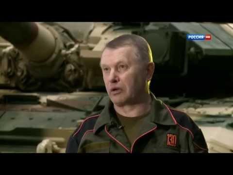 , title : 'Фильм про Русский характер!'