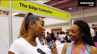 ESSENCE FEST 2019: How Small Businesses Use Digital Marketing