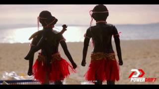 Travel Stories is back and this one brings you The Great Andamans