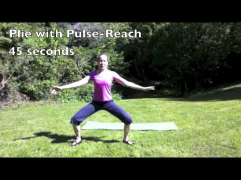 Cardio Abs for Beginners: Ultimate Workout for Belly Fat Loss