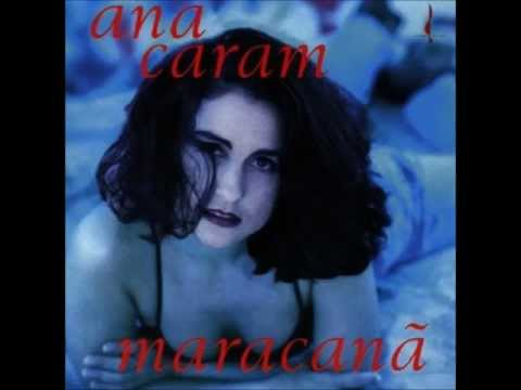 Amazon. Com: olinda: ana caram: mp3 downloads.