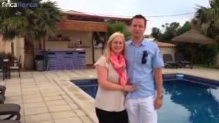 Video Manuela und Moritz