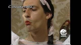 Filomena Coza Depurada pt.17