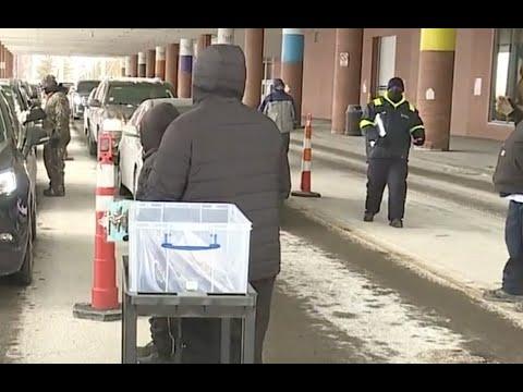 Detroit expanding vaccine eligibility once again