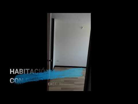 Apartamentos, Alquiler, Soacha - $600.000