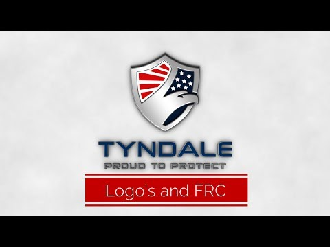 Logos and FRC