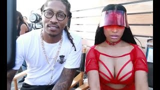 5f8f72e7861f8 Descargar MP3 de Future Ft Nicki Minaj You Da Baddest gratis ...
