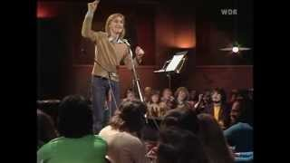 Otto Waalkes  Die Otto Show II [1974]