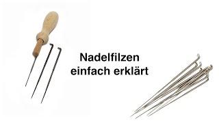 Fingerspiele Mit Sasummi Die Nadel Und Der Luftballon Fur Feste