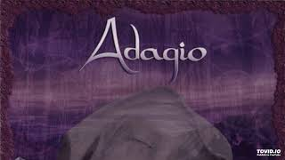 Adagio -  From My Sleep... To Someone else