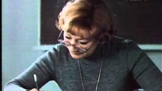 """Фитиль """"Брак по расчёту"""" (1977) смотреть онлайн"""