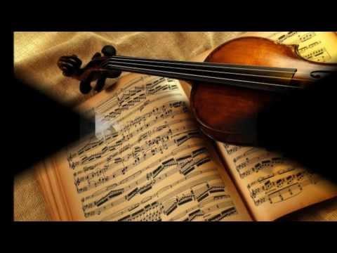 Música Arranjo