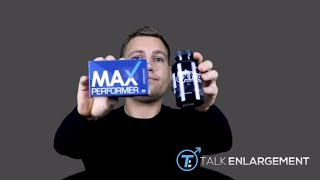 Top 5 Male Enhancement Pills On The Market In 2018
