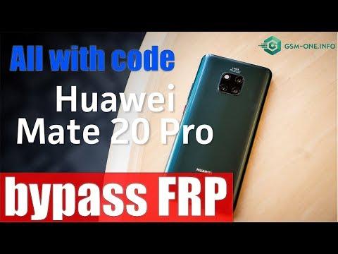 Huawei Unlock Tool (Unlock Huawei Mobile) [ Without Box