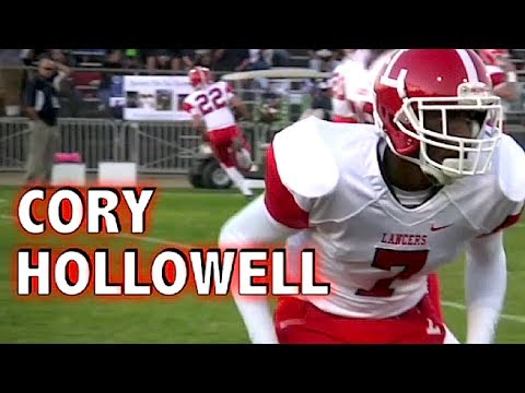 Cory-Hollowell