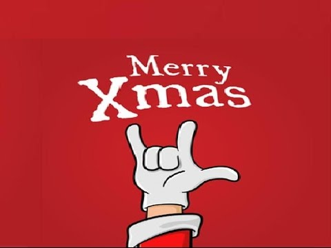 Canzone Di Natale Buon Natale.Hip Hip Urra Di 4tu C Canzoni Divertenti Per Augurare Un