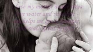 Mama (I Love You)